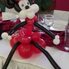 Figurina Minnie
