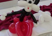 Figurina Mickey